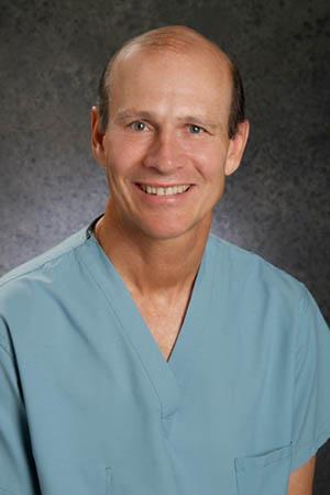 Dr. Fitzpatrick