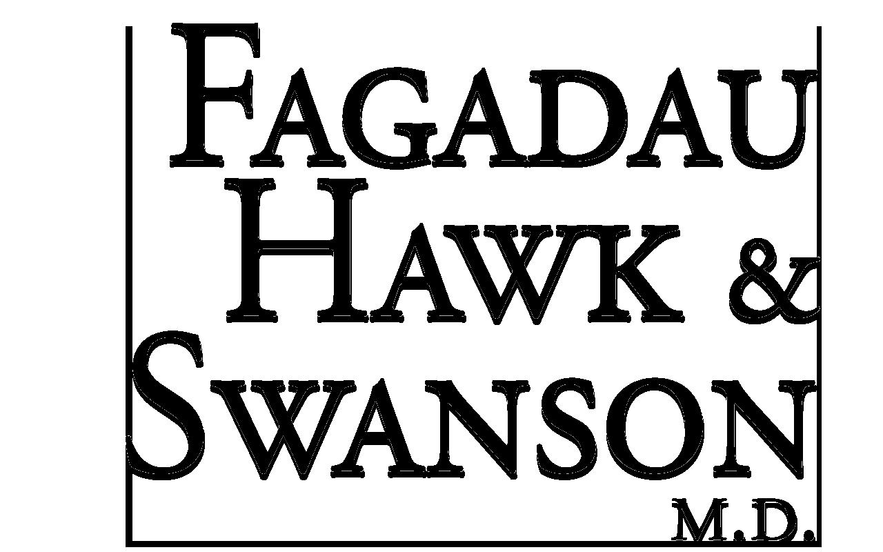 FagadauHawkSwanson_logo_ZOOM